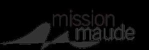 Mission Maude